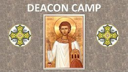 Deacon Camp